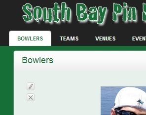 Show-Bowlers-Menu-Highlighted