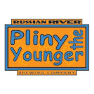 Pliny the Younger Logo